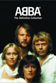 abba - the deffinitive cole.jpg